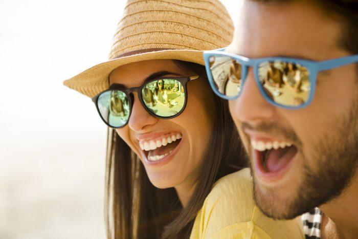 8 señales de que tenéis una relación seria