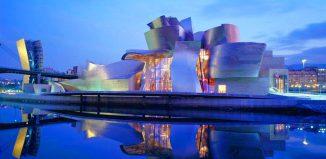 Los 10 museos más importantes de España