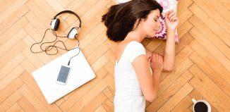 4 placeres culpables buenos para tu salud